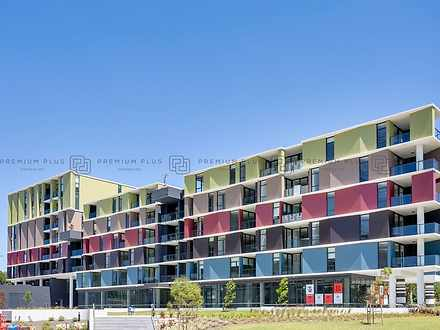 A404/136 Epsom Road, Zetland 2017, NSW Apartment Photo