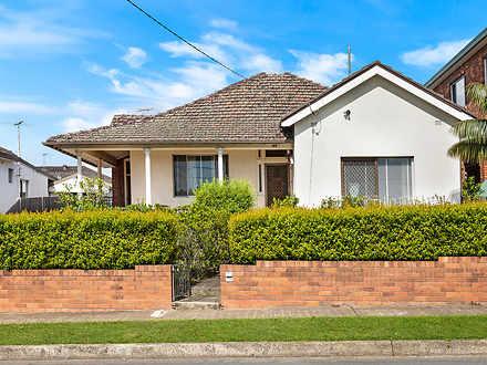 49 Ingham Avenue, Five Dock 2046, NSW House Photo
