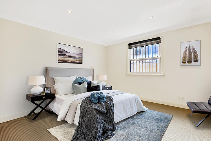 6A Wellington Street, Waterloo 2017, NSW Duplex_semi Photo