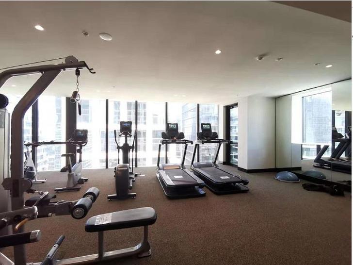 2805/464 Collins Street, Melbourne 3000, VIC Apartment Photo