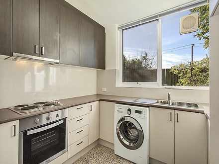 5/51 Cunningham Street, Northcote 3070, VIC Apartment Photo