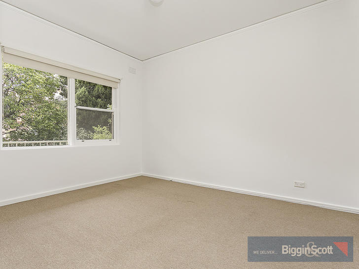 15/557 Glenferrie Road, Hawthorn 3122, VIC Apartment Photo