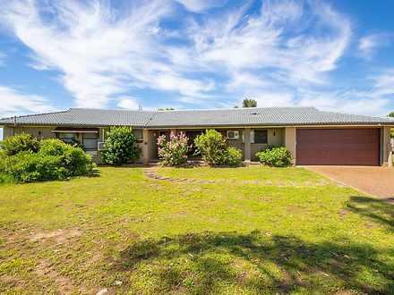 1 Ivanhoe Street, Nulkaba 2325, NSW House Photo