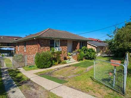 95 Macquarie Street, Chifley 2036, NSW House Photo
