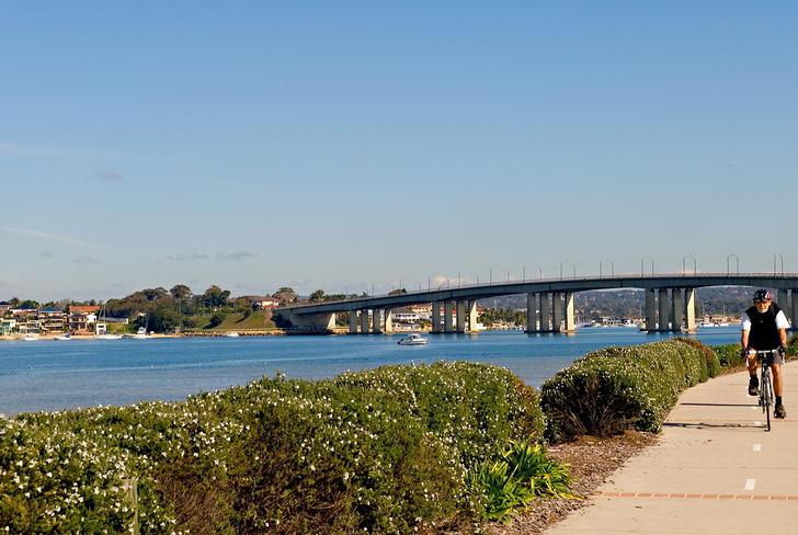 1/30-32 Tuffy Avenue, Sans Souci 2219, NSW Villa Photo