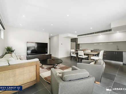 UNIT 4/91 Curlewis Street, Bondi Beach 2026, NSW Unit Photo