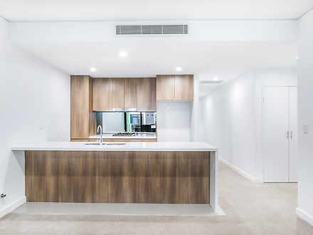 C101/40 Pinnacle Street, Miranda 2228, NSW Apartment Photo