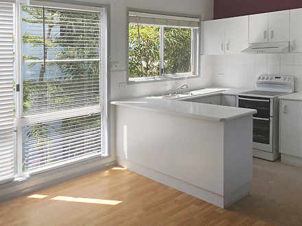 2/46 Stewart Street, Lennox Head 2478, NSW Townhouse Photo
