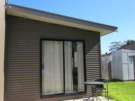18A Rowland Street, Revesby 2212, NSW Studio Photo