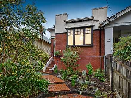 54 Malin Street, Kew 3101, VIC House Photo
