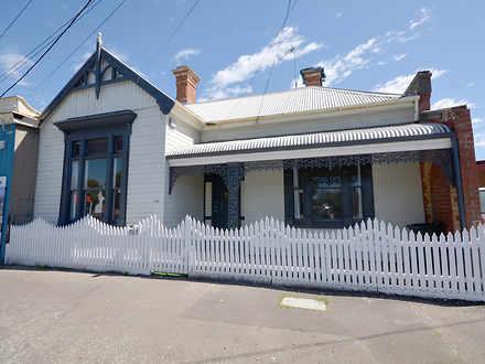 205 Humffray Street North, Ballarat East 3350, VIC House Photo