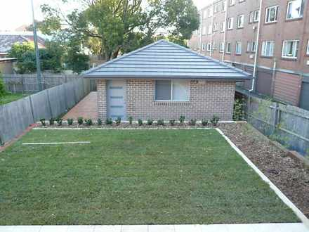 561A Anzac Parade, Kingsford 2032, NSW House Photo