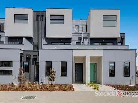 3 Hedge Place, Pakenham 3810, VIC House Photo