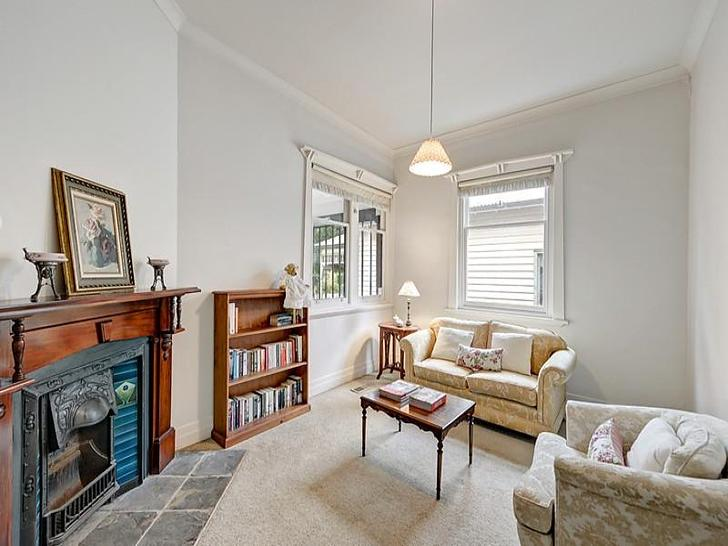 54 Malin Street, Kew 3101, VIC House Photo