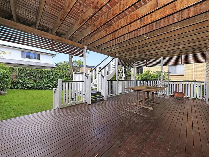 79 Erneton Street, Newmarket 4051, QLD House Photo