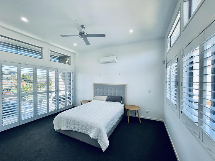 4/1 Banksia Broadway, Burleigh Heads 4220, QLD Townhouse Photo