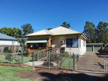 31 Pitt Street, Taree 2430, NSW House Photo