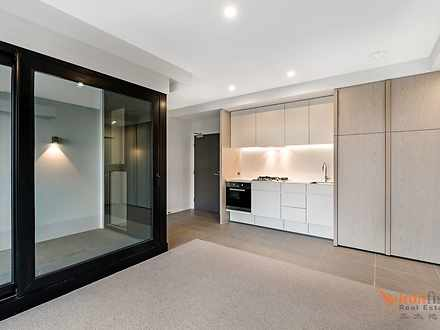 LEVEL11/8 Pearl River Road, Docklands 3008, VIC Apartment Photo