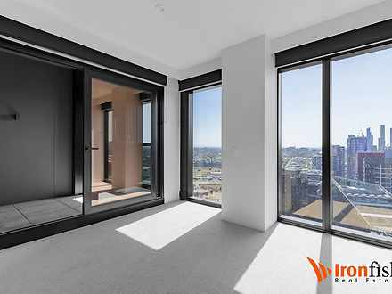 LEVEL27/8 Pearl River Road, Docklands 3008, VIC Apartment Photo