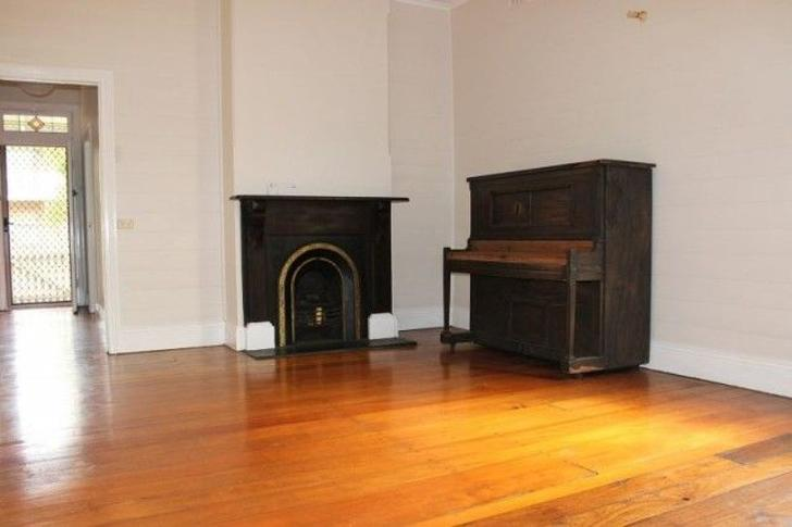 3 Islington Street, Islington 2296, NSW House Photo