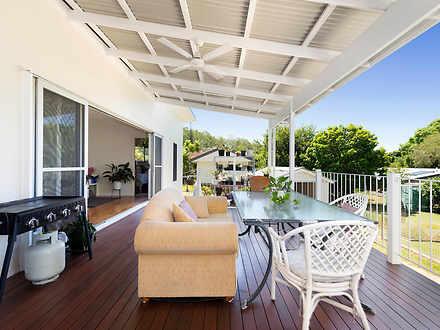 33 Arunta Street, Tarragindi 4121, QLD House Photo