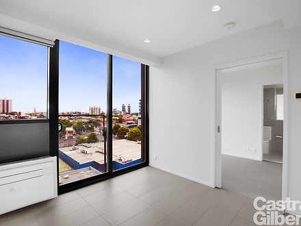 901/52 Park Street, South Melbourne 3205, VIC Apartment Photo