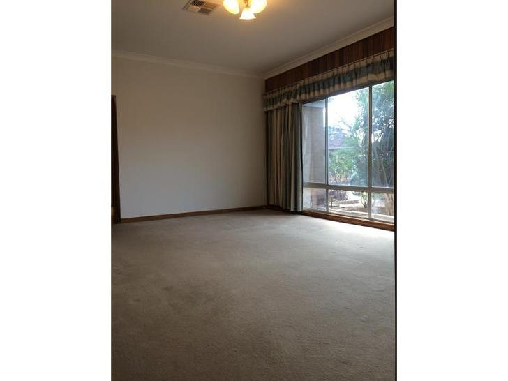 23 Thames Avenue, Klemzig 5087, SA House Photo
