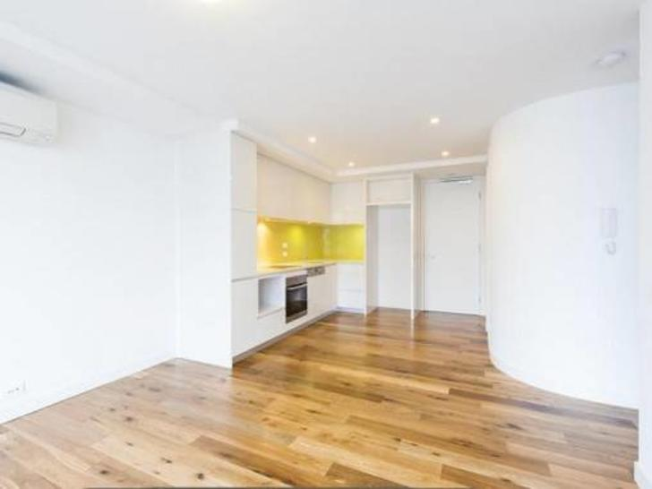 515/101 Bay Street, Port Melbourne 3207, VIC Apartment Photo