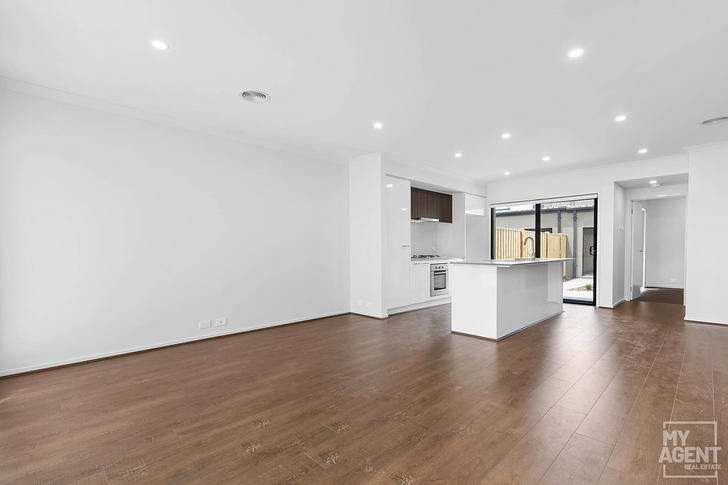 47 Foundry Circuit, Beveridge 3753, VIC Apartment Photo