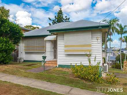 43 Henderson Street, Camp Hill 4152, QLD House Photo