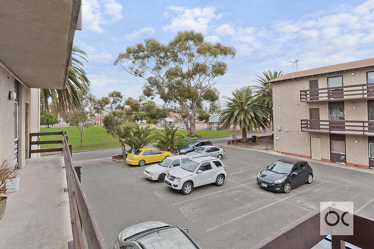 15/17-19 Caroline Street, Glenelg North 5045, SA Unit Photo