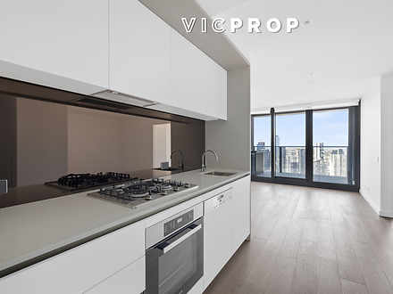 3206/628 Flinders Street, Docklands 3008, VIC Apartment Photo