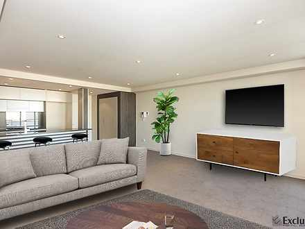 74/54A Blackwall Point Road, Chiswick 2046, NSW Apartment Photo