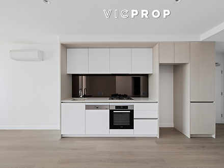 2207/628 Flinders Street, Docklands 3008, VIC Apartment Photo