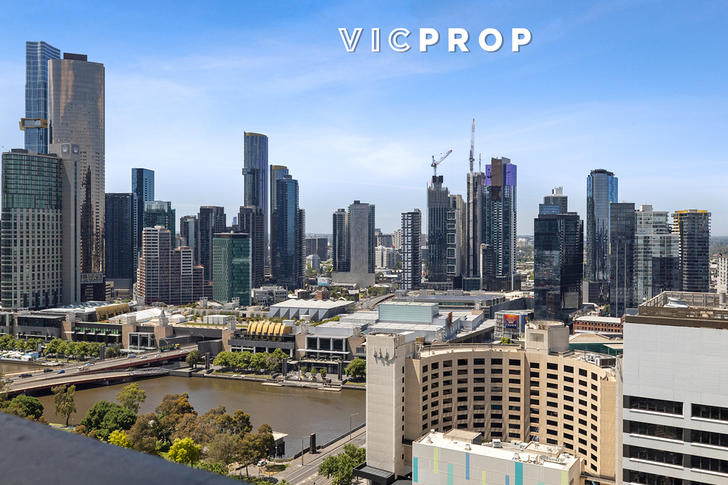 2207/628 Flinders Street, Docklands 3008, VIC Apartment Photo