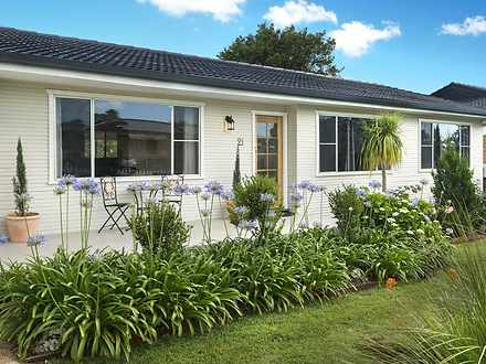 21 Opal Crescent, Alstonville 2477, NSW House Photo