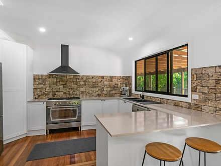 870 Pimlico Road, Wardell 2477, NSW House Photo