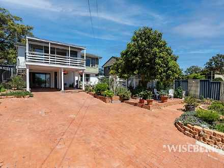 24 Macquaire Road, Mannering Park 2259, NSW House Photo