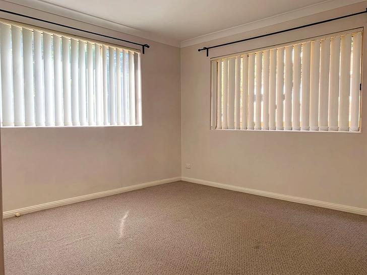 2 & 7/24-26 Blaxland Road, Ryde 2112, NSW Unit Photo