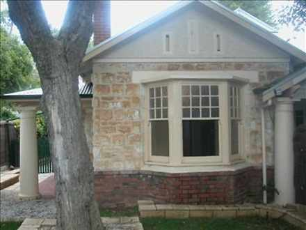 190 Kensington Road, Marryatville 5068, SA House Photo