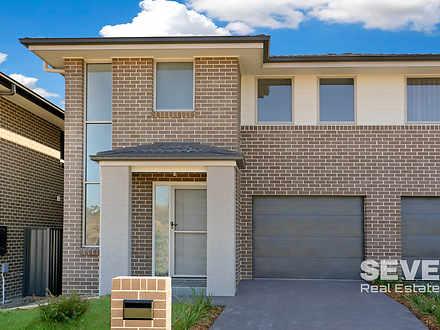 42 St Charbel Boulevard, Werrington 2747, NSW House Photo