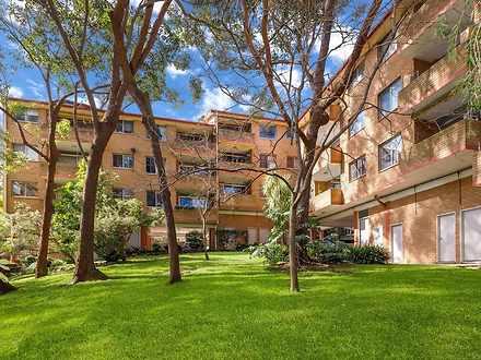 22/5 Leisure Close, Macquarie Park 2113, NSW Apartment Photo