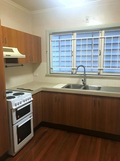 18 Georgina Street, Salisbury 4107, QLD House Photo