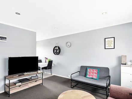 10/61 Donald Road, Queanbeyan 2620, NSW Apartment Photo