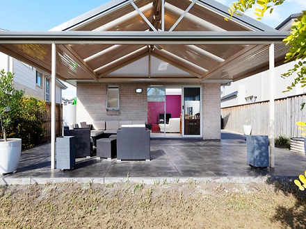 21 Carlton Road, Campbelltown 2560, NSW House Photo