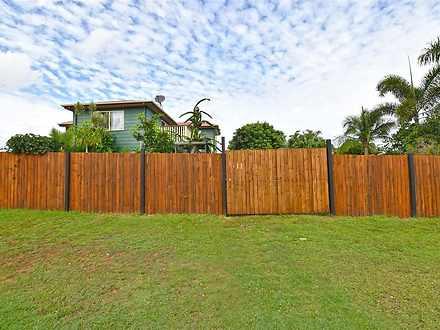 18 Wattlebrush Court, Murrumba Downs 4503, QLD House Photo