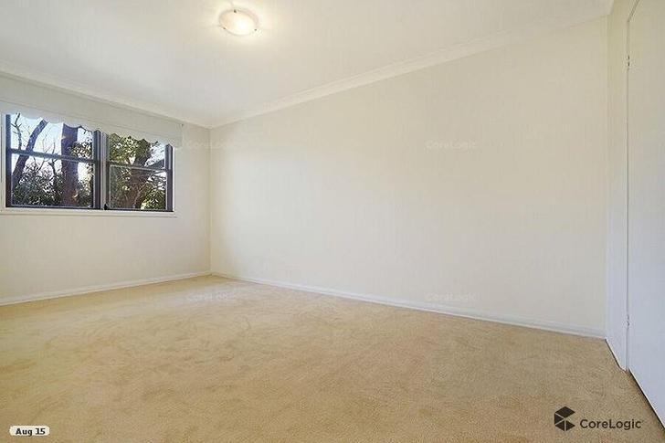 3/47 Frederick Street, Ashfield 2131, NSW Townhouse Photo