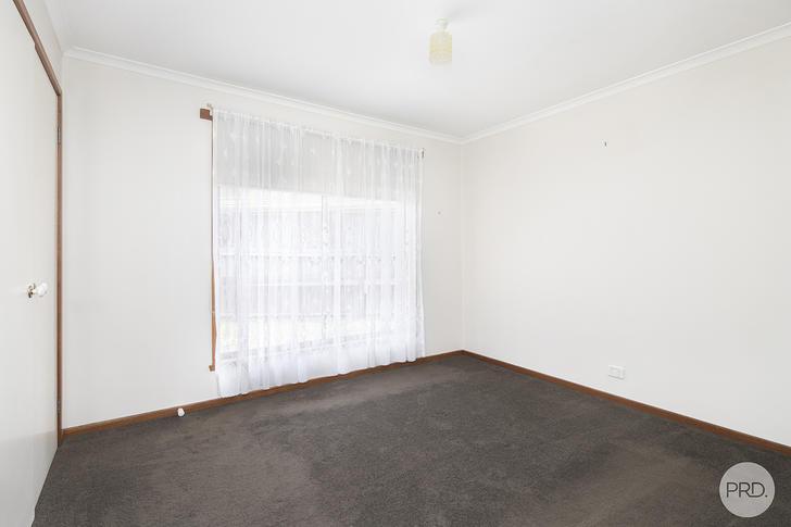 10 Stanley Street, Ballarat North 3350, VIC House Photo