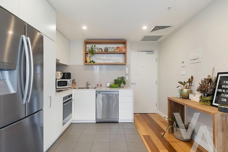 404/23 Ravenshaw Street, Newcastle 2300, NSW Apartment Photo