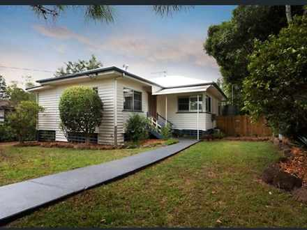 14 Ramsay Street, South Toowoomba 4350, QLD House Photo